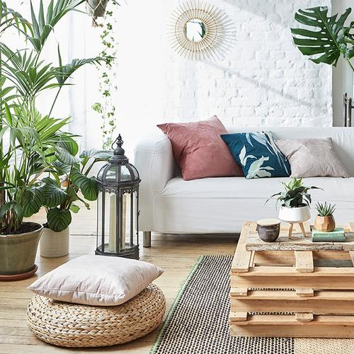 Living Space story image