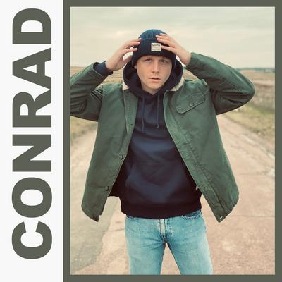 Stronghold Influencer Conrad