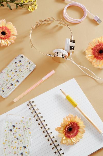 primark-floral-tech-accessories