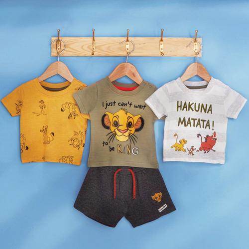 the-lion-king-kids-collection