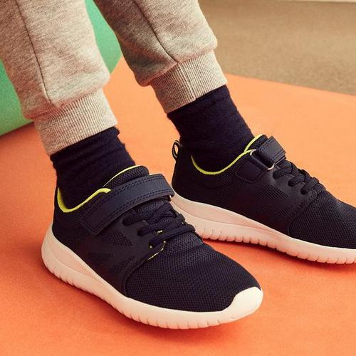 kid-trending-trainers