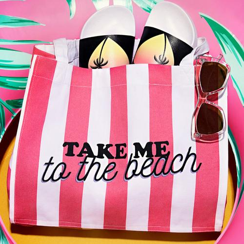 saffy b beach bag