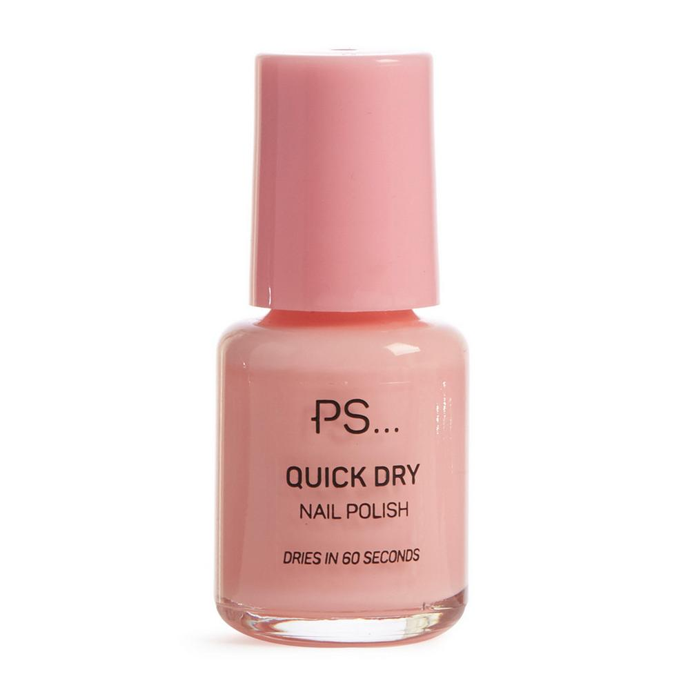 Quick Dry Nail Polish | Nails | Cosmetics | Beauty | Categories ...