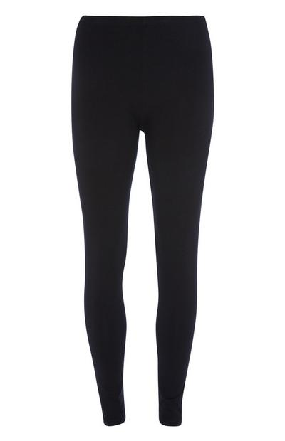 5fd1cbca69c32e Trousers Bottoms | Womens | Categories | Primark UK