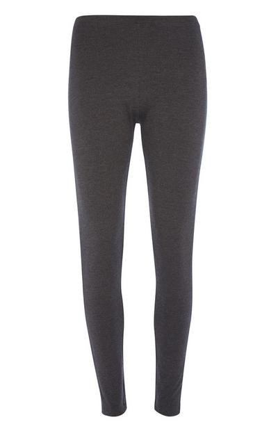 Grey Legging