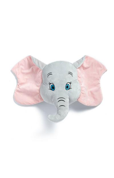 Dumbo Cushion