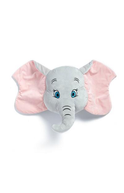 Dumbo Cushion