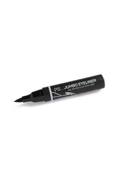 Jumbo Eye Liner Pen