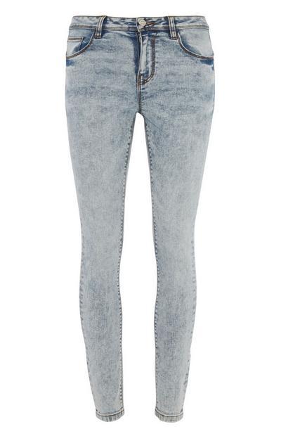 1277944deb Jeans | Womens | Categories | Primark UK