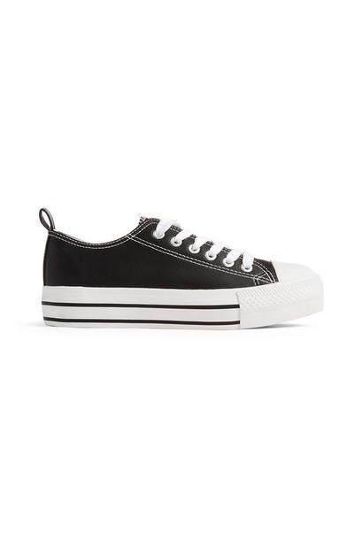 518c20c0d86 Trainers | Shoes & Boots | Womens | Categories | Primark UK