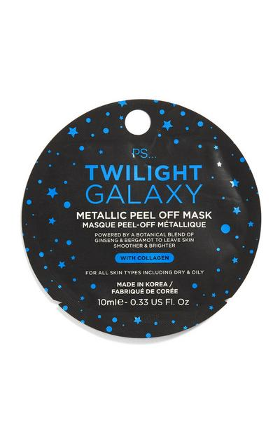 Twilight Galaxy Mask