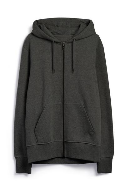 fc36de924a20d Hoodies SweatShirts | Mens | Categories | Primark UK