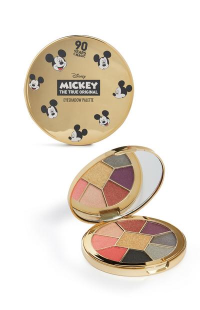 Mickey Eyeshadow Palette