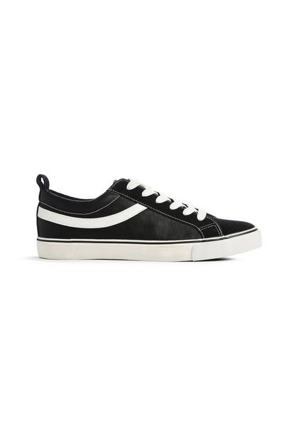 1308b51db Shoes   Mens   Categories   Primark UK