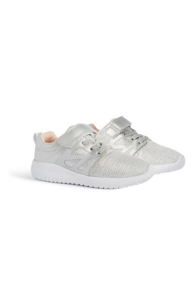 c28fee92 Girls Shoes | Kids | Categories | Primark UK