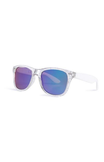 Glitter Sunglasses