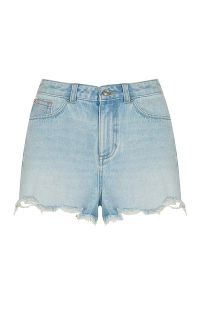29ba485602cb Pantalones cortos | Mujer | Las categorías | Primark España