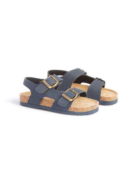 Younger Boy Sandals