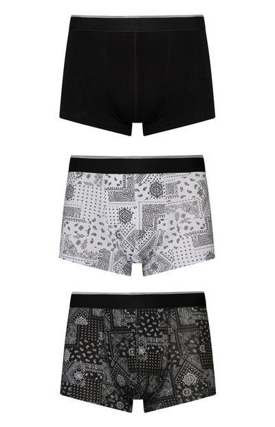 Kersttrui Heren We.Underwear Heren Categorieen Primark Nederlands