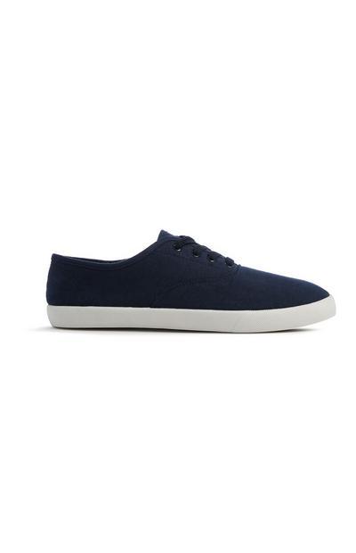 22d5952e01 Sapatos | Homem | Categorias | Primark Portugal