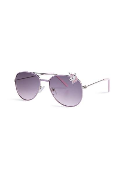 Unicorn Sunglasses