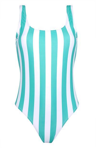 ce94fc6b0de94 Swimsuits | Swimwear Beachwear | Womens | Categories | Primark Spain