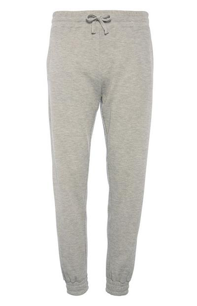 4fe6339d8a6393 Trousers Bottoms   Womens   Categories   Primark UK
