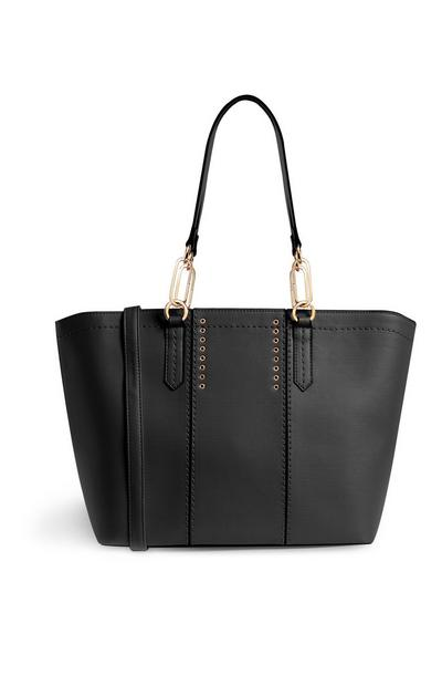 733a55f5135 Bags purses | Womens | Categories | Primark UK
