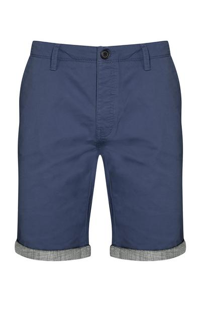 62ca2ac8e Shorts   Mens   Categories   Primark UK