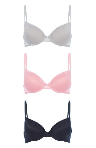 4d388f7b74f2 Bras | Lingerie underwear | Womens | Categories | Primark UK