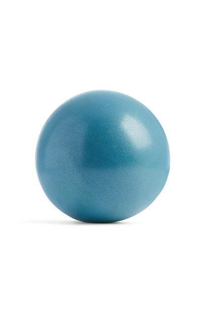 Core Workout Ball