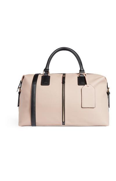 21c09a75ed Bags purses   Womens   Categories   Primark UK