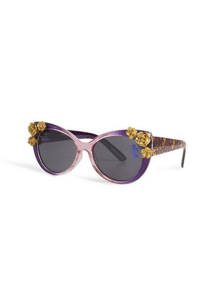 Aladdin Princess Jasmine Sunglasses