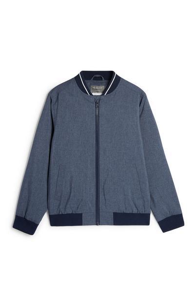 Older Boy Jacket