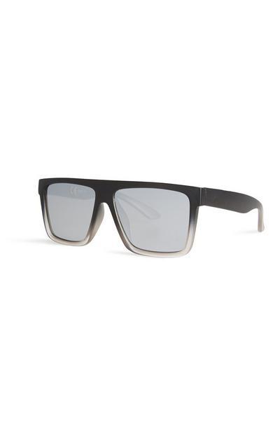 Black Sun Glasses