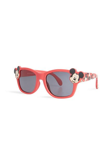 Baby Boy Mickey Mouse Sunglasses