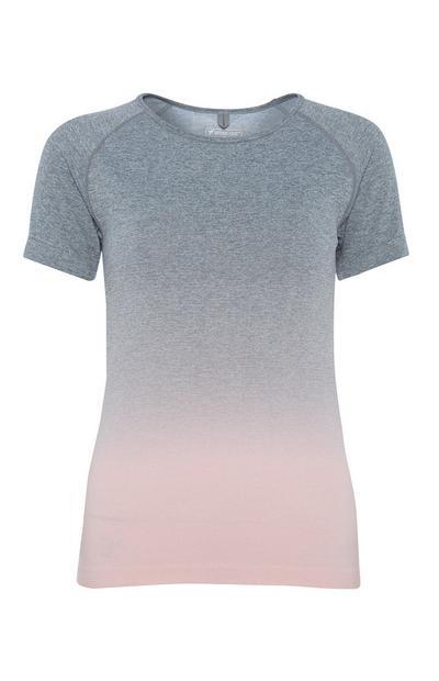 81582df7c5 Sportswear | Womens | Categories | Primark UK