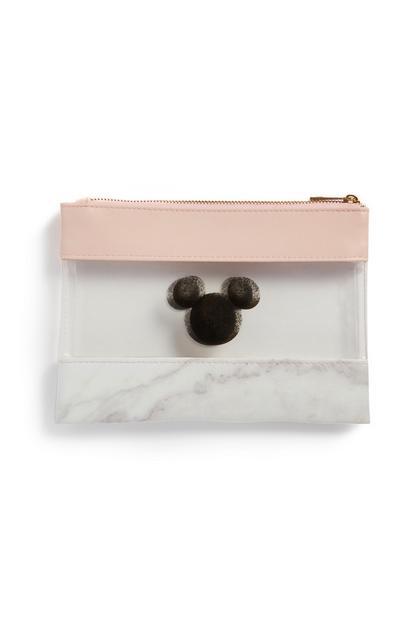 Mickey Mouse Pencil Case