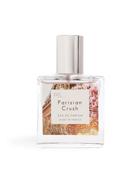 Parisian Crush Fragrance