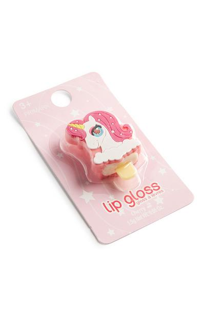 Unicorn Lip Balm