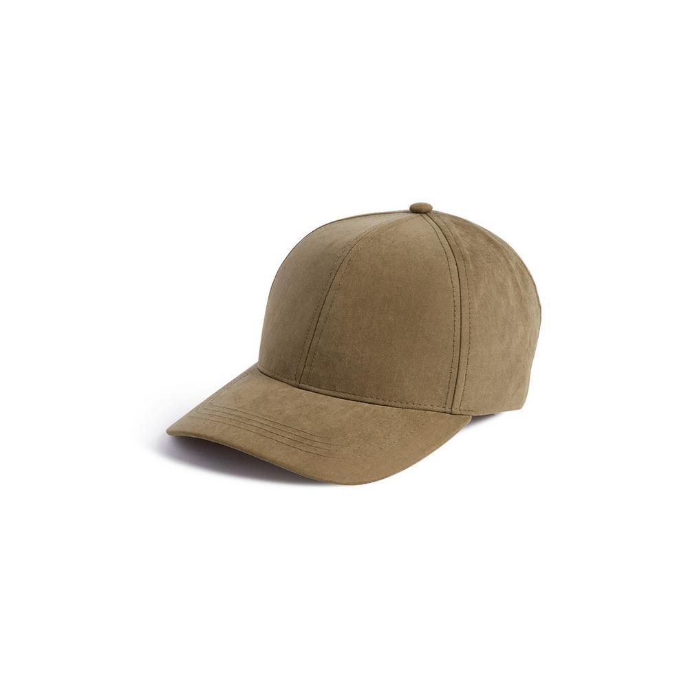 réflexions sur prix réduit magasiner pour les plus récents Casquette kaki   Casquettes   Chapeaux, bonnets, gants ...