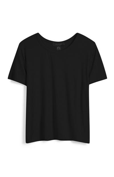 13de2e62fd T-Shirts   Womens   Categories   Primark UK