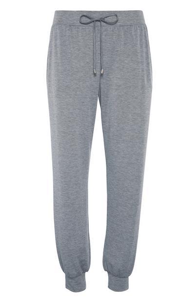 efd970cb8c Joggers | Trousers Bottoms | Womens | Categories | Primark UK