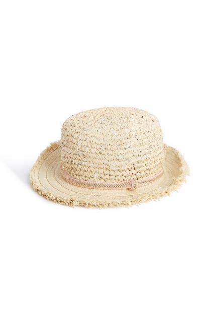 Straw Hat