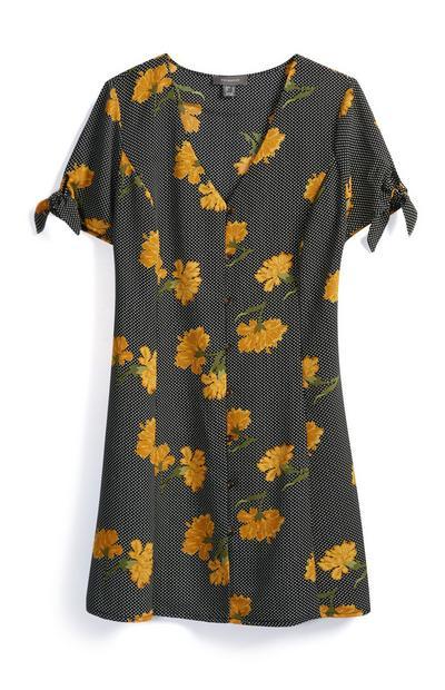 c5a86cf2b4 Dresses | Womens | Categories | Primark UK