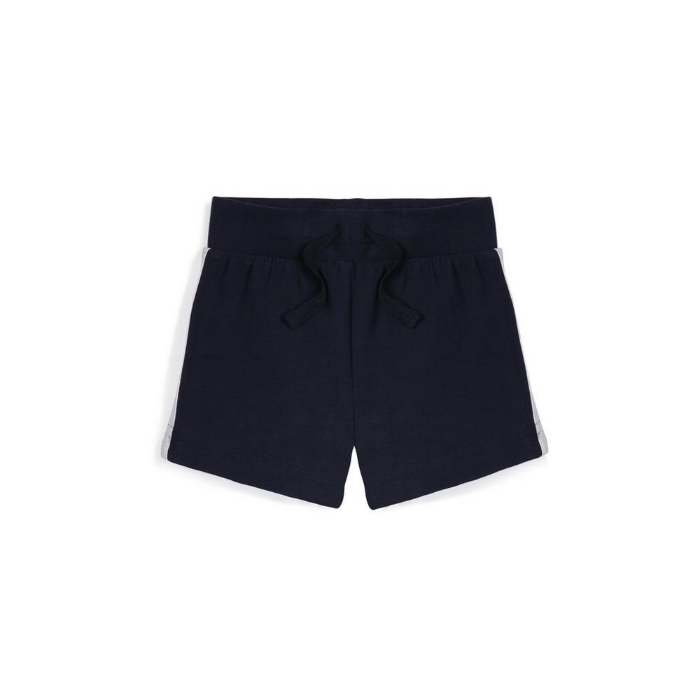 2f614f8d79 Short bleu marine bébé garçon   Pantalons et leggings bébé garçon   Bébé  garçon   Mode enfant   Les catégories   Primark Belgique Française