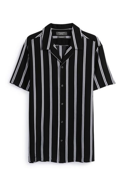 46c13f997816 Shirts | Mens | Categories | Primark UK