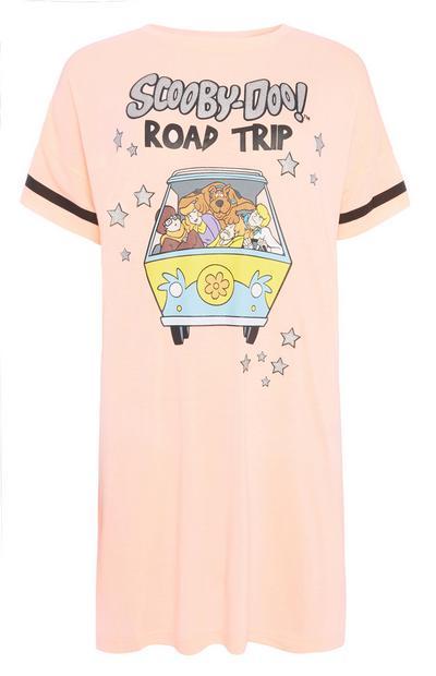 Scooby Doo Night Dress