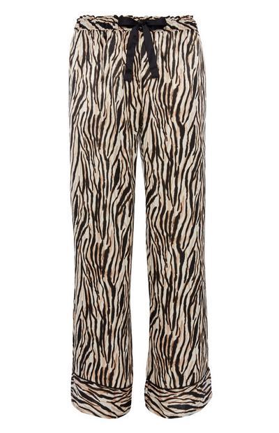 4585eed2465 Pyjamas   Womens   Categories   Primark UK