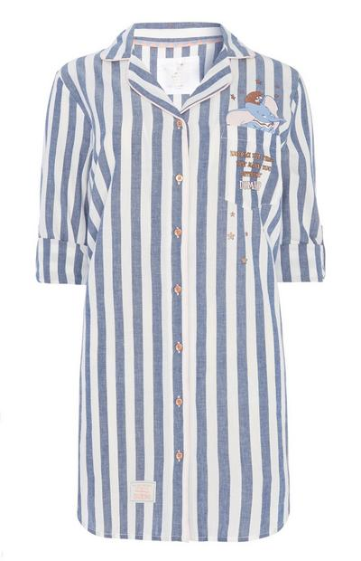 Dumbo Nightshirt